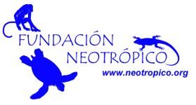 Fundación Neotrópico